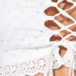broderie-anglaise-lace-trim-frill-detail-crop-top-p6831-248296_image