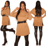 XXXXL_turtleneck_knit_dress_with_belt__Color_CAPPUCCINO_Size_Einheitsgroesse_0000M-7562B_CAPPUCCINO_10