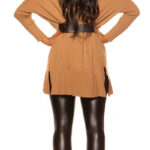 XXXXL_turtleneck_knit_dress_with_belt__Color_CAPPUCCINO_Size_Einheitsgroesse_0000M-7562B_CAPPUCCINO_5