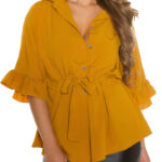 llblouse_with_flounce_and_belt__Color_MUSTARD_Size_Einheitsgroesse_0000B5533_SENF_30