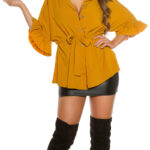 llblouse_with_flounce_and_belt__Color_MUSTARD_Size_Einheitsgroesse_0000B5533_SENF_32