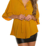 llblouse_with_flounce_and_belt__Color_MUSTARD_Size_Einheitsgroesse_0000B5533_SENF_39