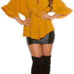 llblouse_with_flounce_and_belt__Color_MUSTARD_Size_Einheitsgroesse_0000B5533_SENF_40