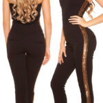 ooKouCla_Bandeau_Overall_with_sequins__Color_BLACK_Size_M_0000K18877_SCHWARZ_101