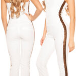 ooKouCla_Bandeau_Overall_with_sequins__Color_CREAM_Size_M_0000K18877_CREME_93