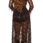 ooKouCla_Longsleeve_Jumpsuit_w_sequin_fringes__Color_BLACK_Size_L_0000K19752_SCHWARZ_47