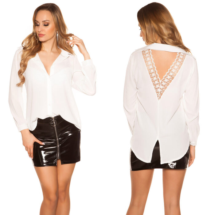 eeNeck_blouse_with_lace__Color_WHITE_Size_Einheitsgroesse_0000BL9379_WEISS_13