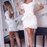 broderie-anglaise-wrap-over-self-belt-mini-dress-p8489-790395_image