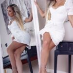 broderie-anglaise-wrap-over-self-belt-mini-dress-p8489-790411_image