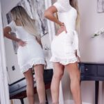 broderie-anglaise-wrap-over-self-belt-mini-dress-p8489-790443_image