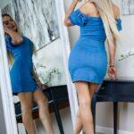 button-front-puff-sleeve-denim-mini-dress-p8246-797416_image