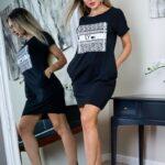 dor-print-t-shirt-dress-p8771-800921_image
