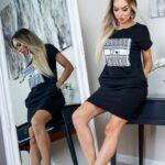 dor-print-t-shirt-dress-p8771-800923_image