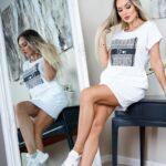 dor-print-t-shirt-dress-p8772-800939_image