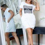 dor-print-t-shirt-dress-p8772-800942_image