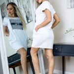 dor-print-t-shirt-dress-p8772-800943_image