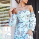 floral-print-tiered-sleeve-frill-hem-bardot-dress-p8741-799809_image