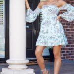 floral-print-tiered-sleeve-frill-hem-bardot-dress-p8741-799818_image