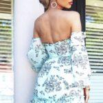 floral-print-tiered-sleeve-frill-hem-bardot-dress-p8741-799827_image