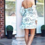floral-print-tiered-sleeve-frill-hem-bardot-dress-p8741-799836_image