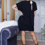 die-for-dor-t-shirt-dress-p8801-805716_image