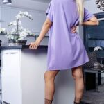die-for-dor-t-shirt-dress-p8865-813611_image