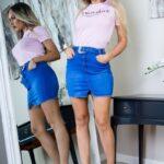western-buckle-detail-denim-mini-skirt-p8706-798624_image