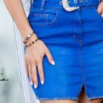 western-buckle-detail-denim-mini-skirt-p8706-798628_image