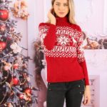 pulover-casual-angro-1511